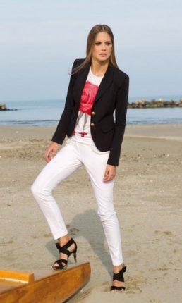 CristinaEffe-donna-collezione-primavera-estate-2012-18