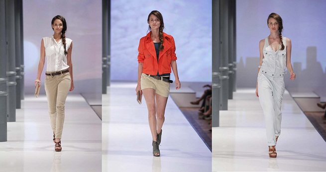Diesel-Spring-Summer-Collection-2012-2