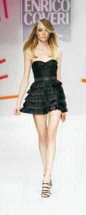 Enrico Coveri collezione abbigliamento primavera estate 2012-4