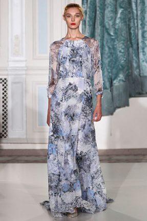 Erdem collezione primavera estate 2012-1