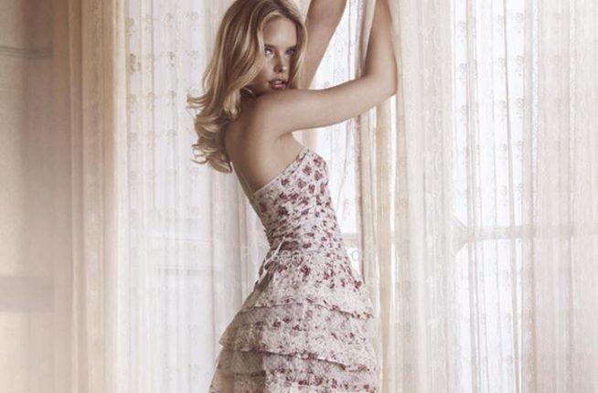 Fix-Design-catalogo-primavera-estate-2012-vestito-chiaro