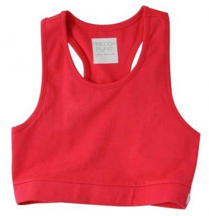 Freddy collezione abbigliamento sportivo moda uomo catalogo primavera estate 2012-1