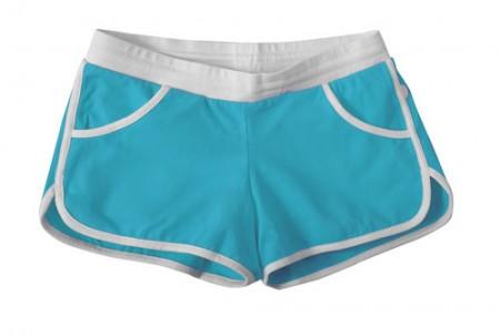 Freddy collezione abbigliamento sportivo moda uomo catalogo primavera estate 2012-3