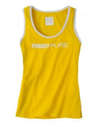 Freddy collezione abbigliamento sportivo moda uomo catalogo primavera estate 2012-4