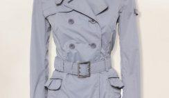 Giubbino-trench-Peuterey-primavera-2012-mod-Riverdale