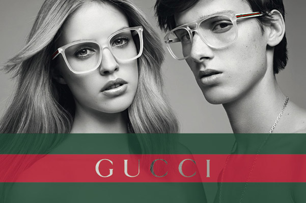 Gucci-eye-2012