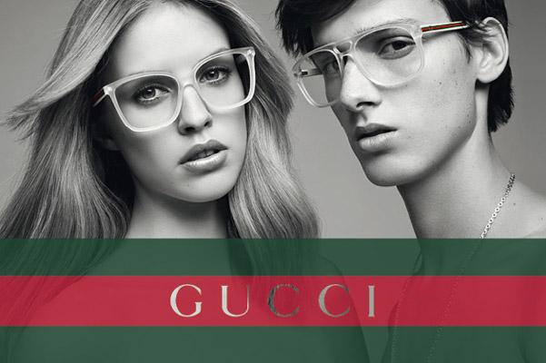 Gucci-eye-2012