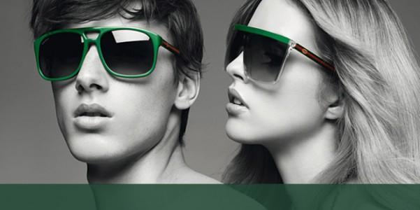 Gucci-occhiali-2012
