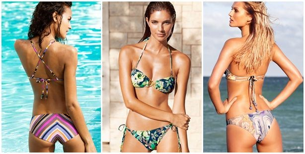 HM-estate-2012-Swimwear-Ad-Campaign-01