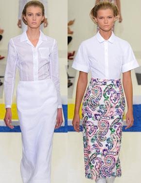 Jil-Sander-Moda-2012
