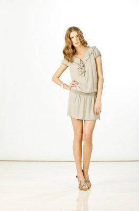 Kocca collezione primavera estate 2012-2
