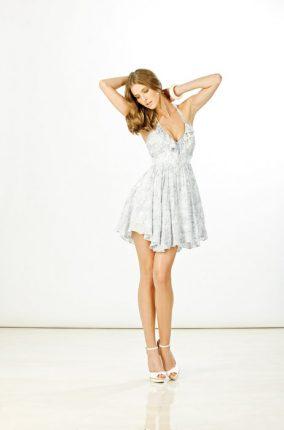 Kocca collezione primavera estate 2012-3