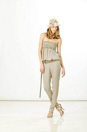 Kocca collezione primavera estate 2012-4