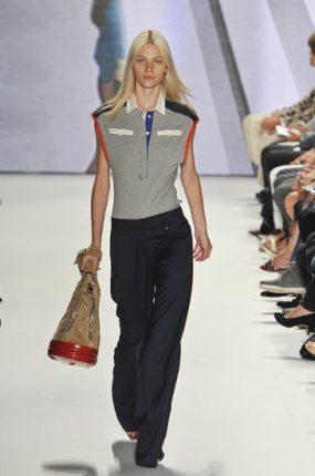 Lacoste collezione moda abbigliamento primavera estate 2012-3