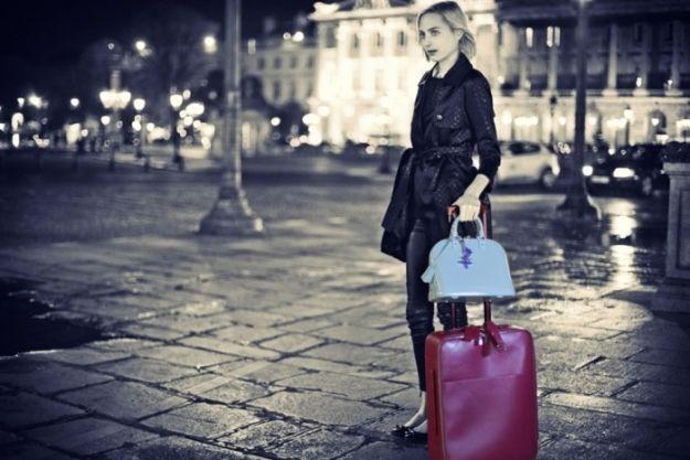 Louis-Vuitton-Epi-Is-Magic-adv-pegase