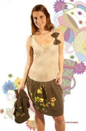 Mamatayoe collezione abbigliamento ed accessori  moda  primavera estate 2012-4