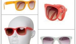 Mango-Spring-Summer-2012-Sunglasses-Collection-08