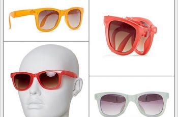 Mango-Spring-Summer-2012-Sunglasses-Collection-08