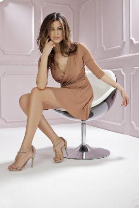 Miss Miss collezione abbigliamento primavera estate 2012-1
