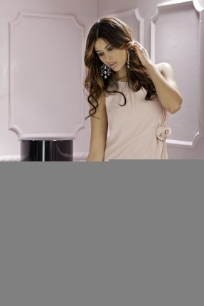 Miss Miss collezione abbigliamento primavera estate 2012-2