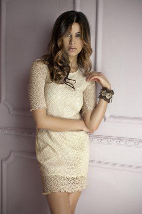 Miss Miss collezione abbigliamento primavera estate 2012-3