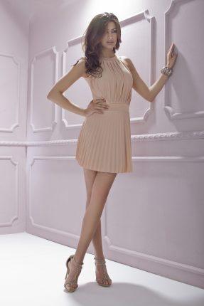 Miss Miss collezione abbigliamento primavera estate 2012