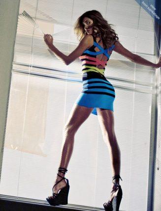 Miss Sixty per la Primavera Estate 2012