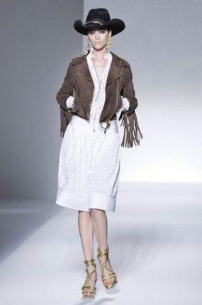 Moschino abbigliamento ed accessori primavera estate