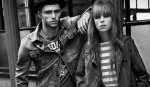 Pepe Jeans abbigliamento moda  uomo primavera estate 2012-
