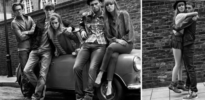 Pepe Jeans abbigliamento moda  uomo primavera estate 2012-3