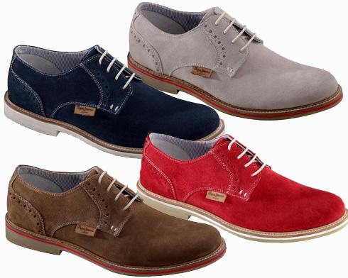 Pepe-Jeans-London-Footwear-PE-2012
