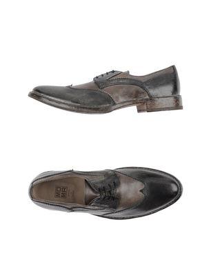 Pepe Jeans London Footwear collezione scarpe uomo