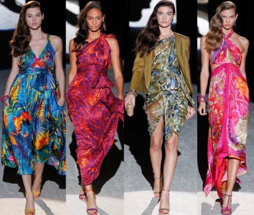 Salvatore Ferragamo collezione fashion  abbigliamento-2012-5