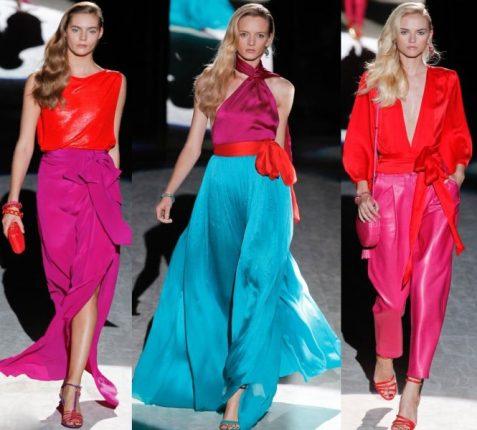 Salvatore Ferragamo collezione fashion  abbigliamento-2012-6