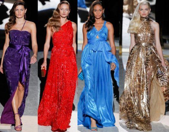 Salvatore Ferragamo collezione fashion  abbigliamento-2012-7