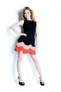 Sandro Ferrone collezione abbigliamento primavera estate 2012