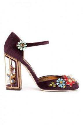 Scarpe Dolce e Gabbana