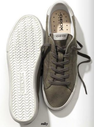 Sneaker-uomo-Geox-collezione-primavera-estate
