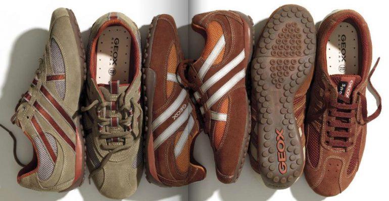 Sneakers-uomo-Geox-collezione-primavera-estate