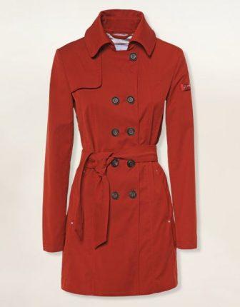 Trench-Peuterey-mod-Grist-Mill-collezione-primavera-2012