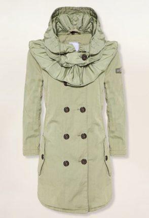 Trench-Peuterey-mod-Mill-House-collezione-primavera-2012