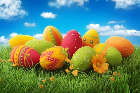 Vacanze low cost e viaggi last minute per Pasqua 2012