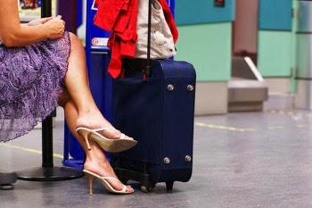 Vacanze o viaggio annullato assicurazione