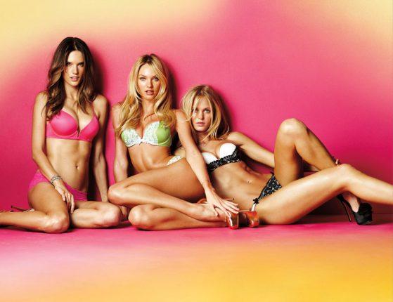 Very Sexy - Victoria s Secret