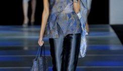 armani-donna-collezione-primavera-estate-2012