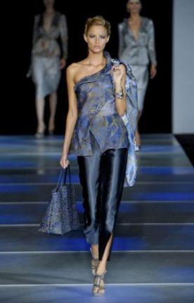 b1f694eaff Armani abbigliamento ed accessori primavera estate - Abbigliamento ...