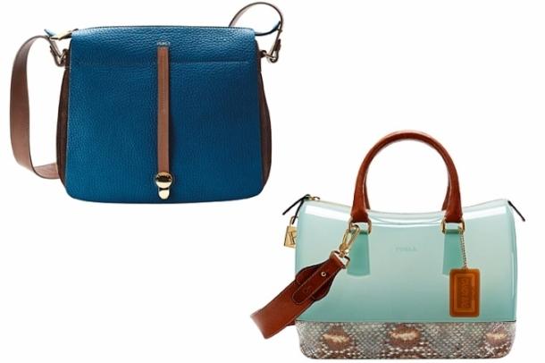 borse moda-furla-primavera-estate-2012