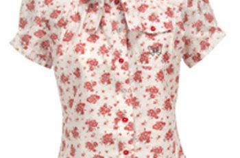 camicia-Fix-Design-estate-2012