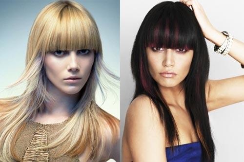 capelli-lunghi-con-frangia-