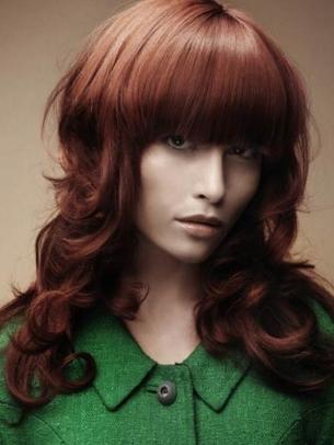 capelly rossi capelli-lunghi